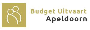 Budget Uitvaart Apeldoorn
